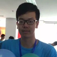Yusen Zhang